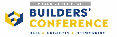 Builders Conference